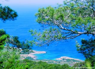 Erlebnisreise Zypern