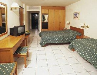 Despo Hotel