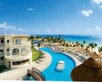 Hotel Dreams Tulum Resort & Spa