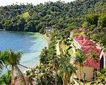 Hotel Grand Bahia Principe Cayacoa