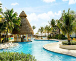 Hotel The Reef Cocobeach