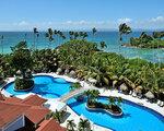 Hotel Luxury Bahia Principe Cayo Levantado Don Pablo Collection