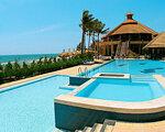 Hotel Seahorse Resort & Spa