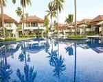 Hotel X10 Khao Lak Resort