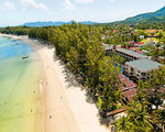 Hotel Best Western Premier Bang Tao Beach
