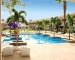 Hotel Djembe Beach