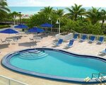 Hotel Best Western Plus Atlantic Beach