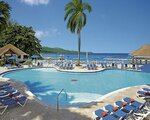 Hotel Sunscape Cove Montego Bay