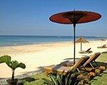 Hotel Amazing Ngapali