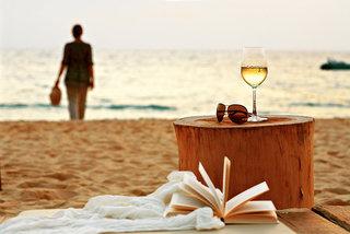 Baustein Hotel Sunprime Kamala Beach Resort, 88356A