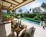 Hotel Fusion Resort Phu Quoc