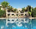 Hotel Marylanza Suites & Spa