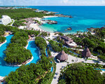 Hotel Grand Sirenis Riviera Maya Resort & Spa