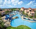 Hotel Divi & Tamarijn Aruba