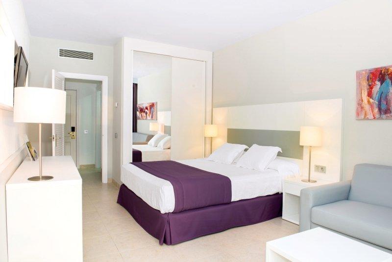 7 Tage  HP SENTIDO Gran Canaria Princess - Erwachsenenhotel ab 16 Jahren