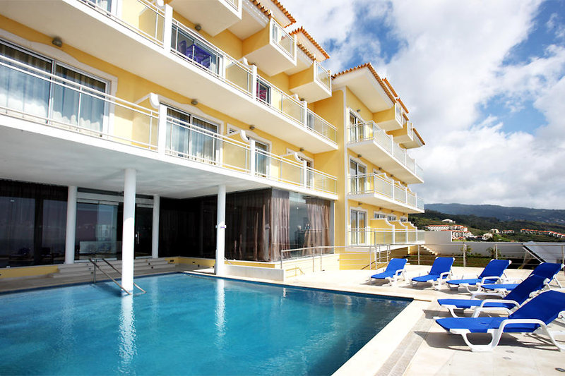 Gaula (Insel Madeira) ab 280 € 5
