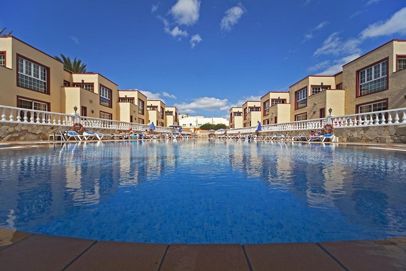 Maxorata Beach in Corralejo ab 417 €