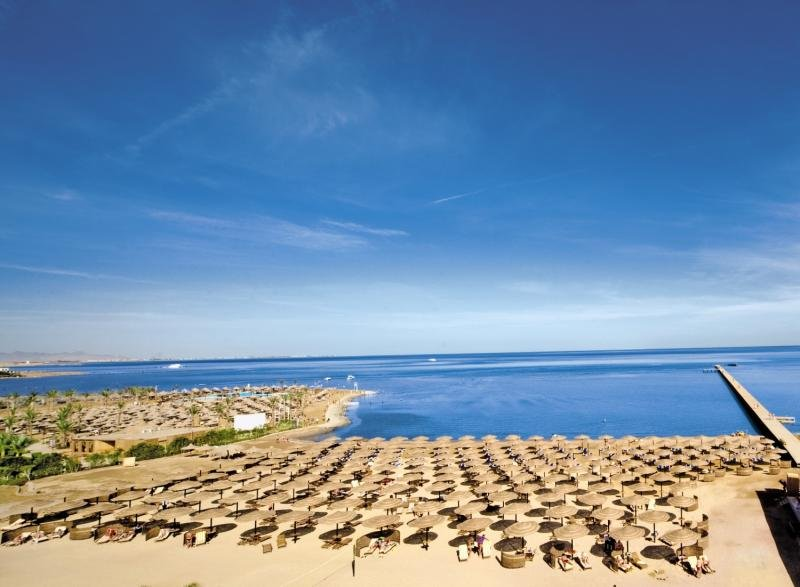 Hurghada ab 286 € 6