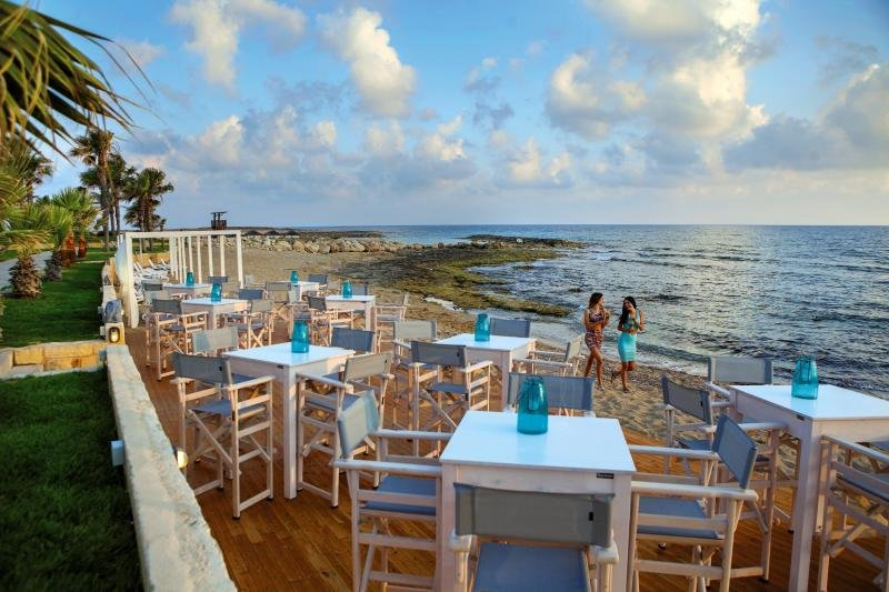 Paphos - Geroskipou ab 331 € 2