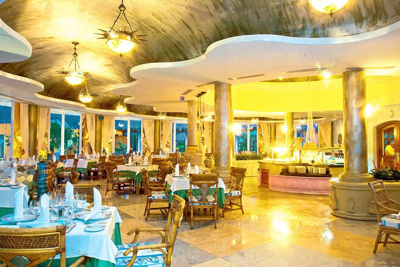 Playa Paraiso (Playa del Carmen) ab 1842 € 4