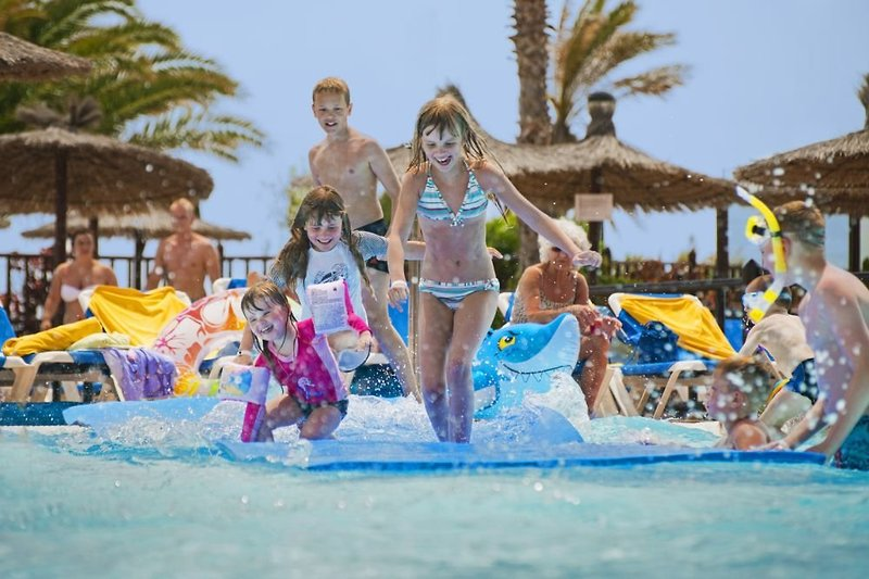 Playa Blanca ab 582 € 1