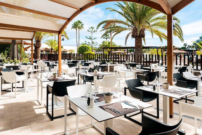 Playa Blanca ab 582 € 4