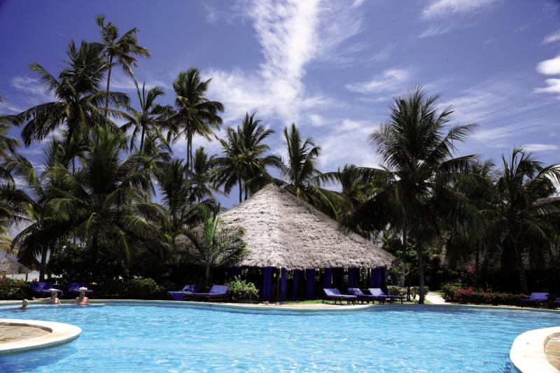 Bwejuu (Insel Sansibar)