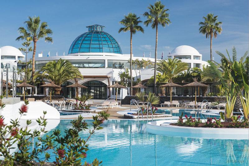 Playa Blanca ab 582 € 2