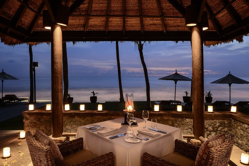 Seminyak - Kuta (Badung - Insel Bali) ab 2522 € 2