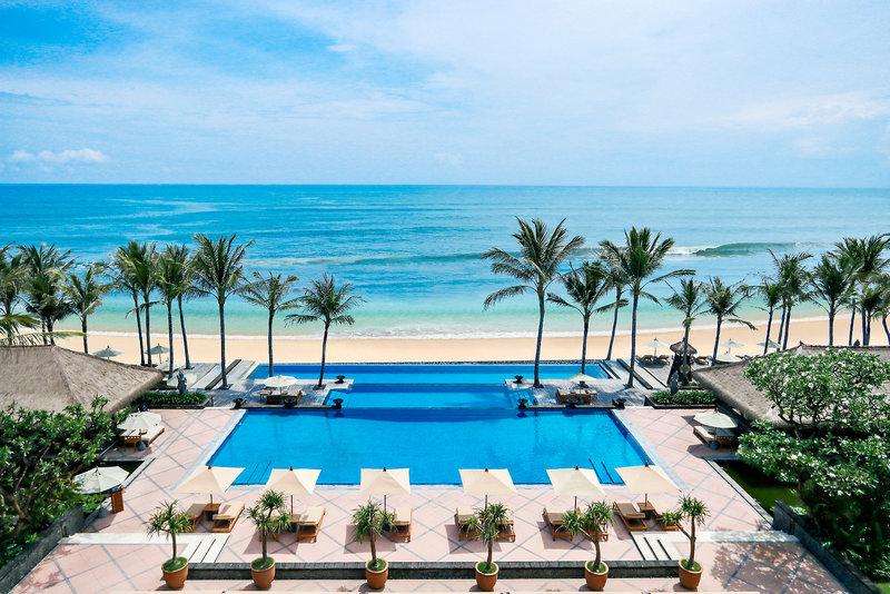Seminyak - Kuta (Badung - Insel Bali) ab 2522 €