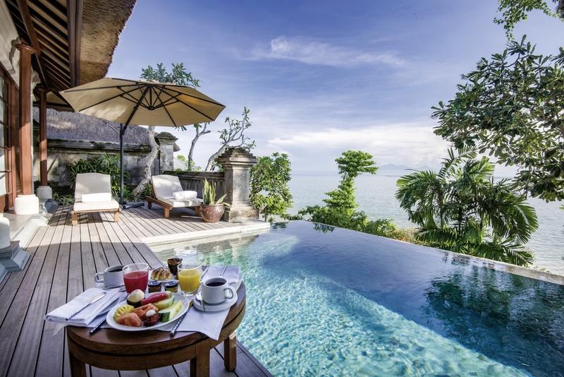 Jimbaran - Kuta Selatan (Badung - Insel Bali) ab 2123 €