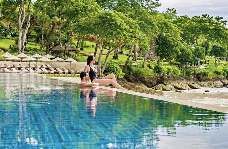 Jimbaran - Kuta Selatan (Badung - Insel Bali) ab 2123 € 2