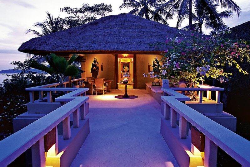 Manggis - Candi Dasa (Karangasem - Insel Bali) ab 2604 € 2