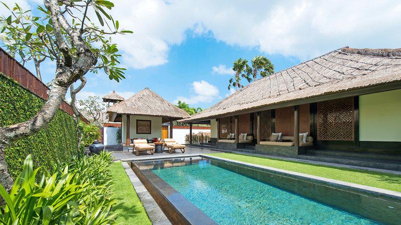 Seminyak - Kuta (Badung - Insel Bali) ab 2522 € 1