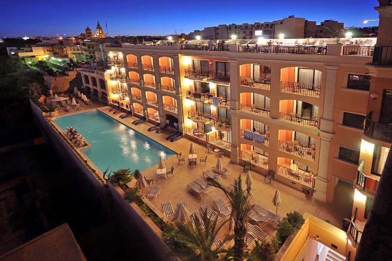 Mgarr (Insel Gozo) ab 294 € 3