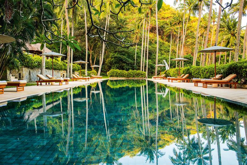 Manggis - Candi Dasa (Karangasem - Insel Bali) ab 2604 € 1