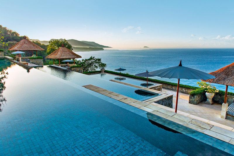 Manggis - Candi Dasa (Karangasem - Insel Bali) ab 2604 €