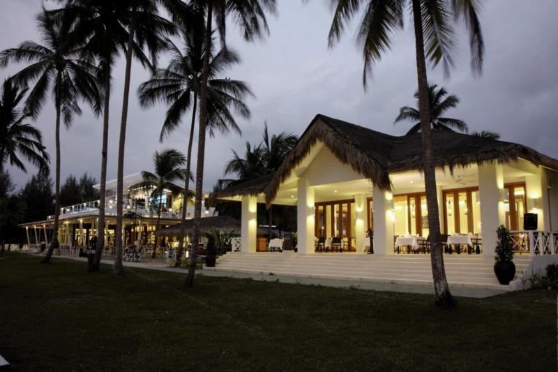 Pak Weep & White Sand Beach (Khao Lak) ab 1474 € 4