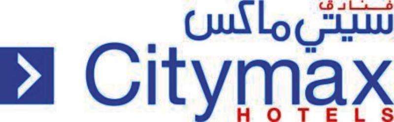 7 Tage ÜF Citymax Bur Dubai