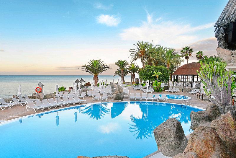 Taurito (Playa de Taurito) ab 579 €