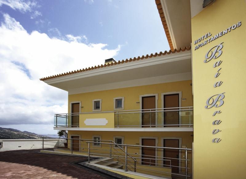 Gaula (Insel Madeira) ab 280 € 1