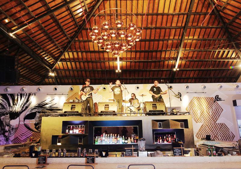 Legian - Kuta (Badung - Insel Bali) ab 851 € 6