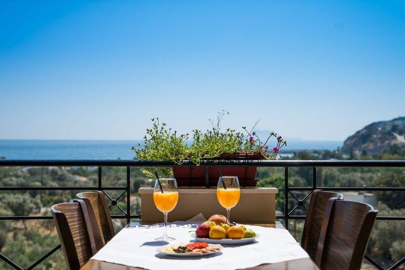 Kreta Kracher unter 300 Euro