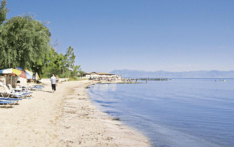 Roda (Insel Korfu) ab 408 € 6