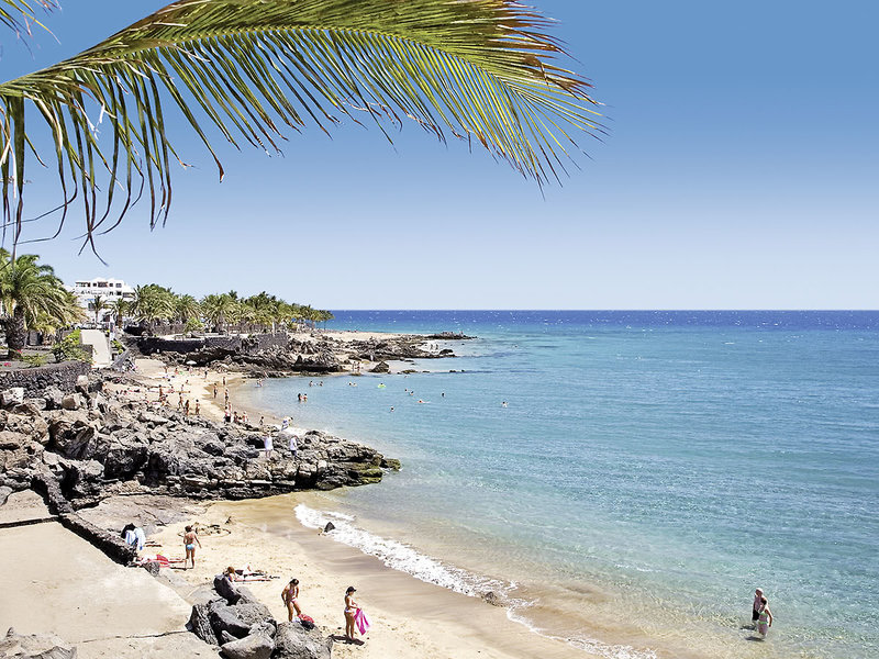 Costa Teguise ab 537 € 6