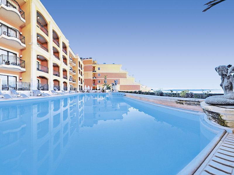 Mgarr (Insel Gozo) ab 294 € 2