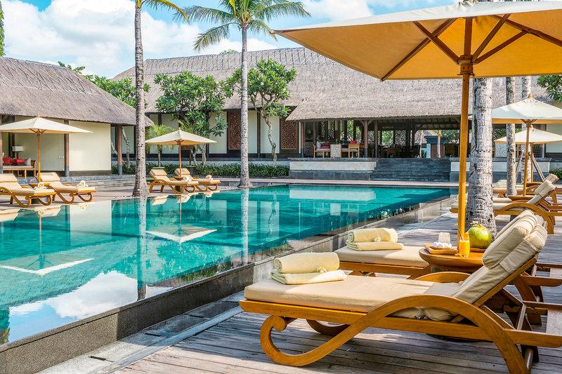 Seminyak - Kuta (Badung - Insel Bali) ab 2522 € 3