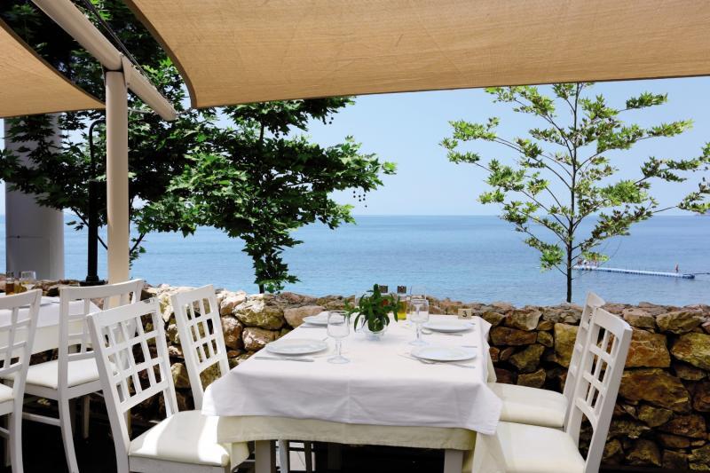 Potos (Insel Thassos) ab 454 € 2