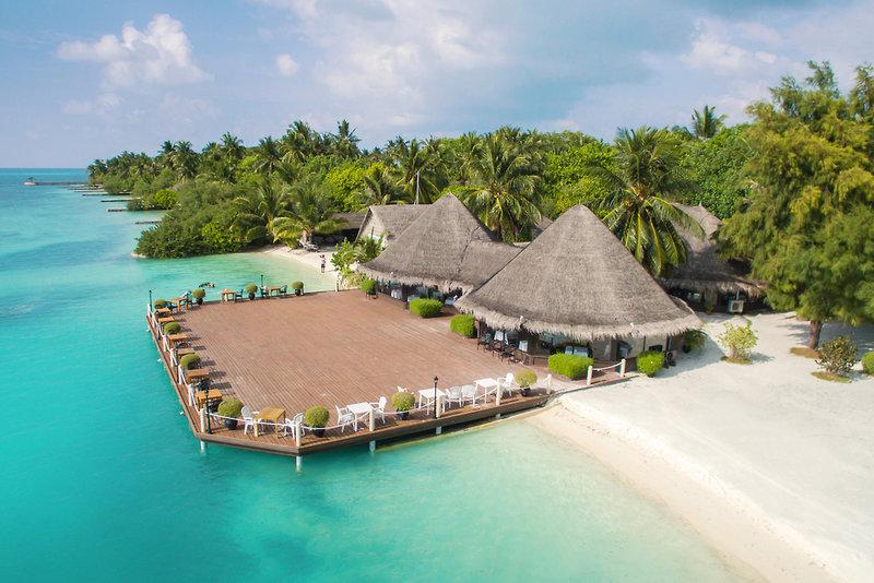 Malediven zur besten Reisezeit