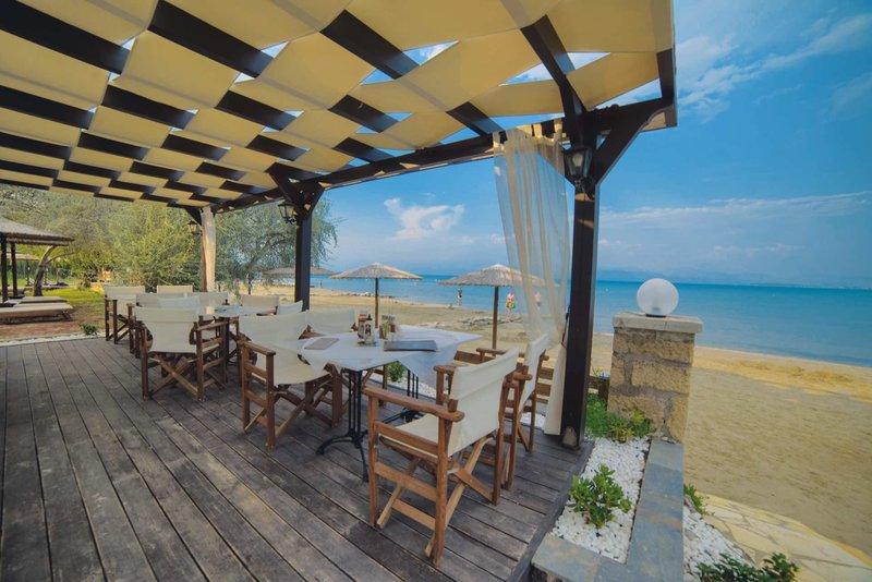 Roda (Insel Korfu) ab 408 € 5